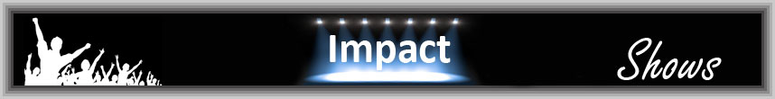 Impact Events & Entertainment Ltd